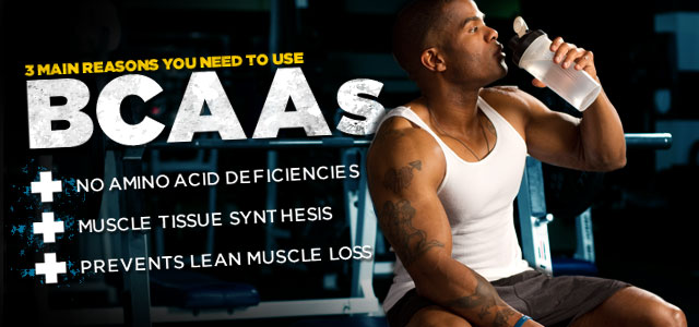 bcaa-benefits