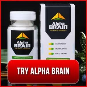 buy-alpha-brain1-300x300