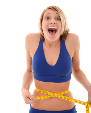 Image result for Weight Loss women