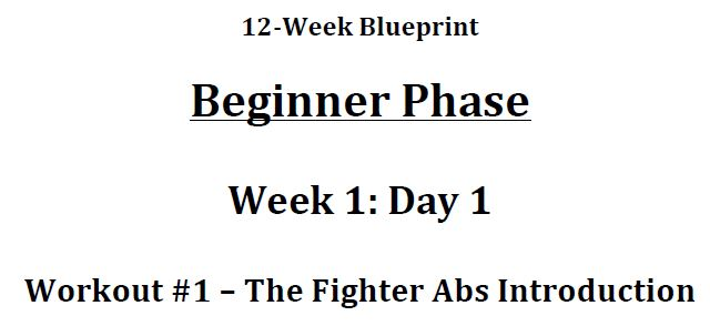 fighter-abs-review-1