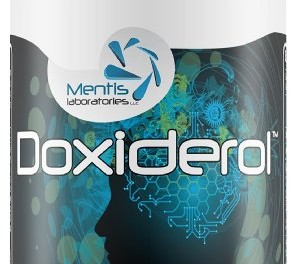 Doxiderol-Review
