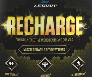 RechargeFeatured-300x250