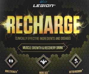 RechargeFeatured-300x250