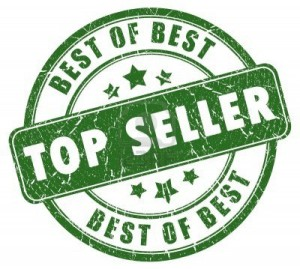top-seller-stamp