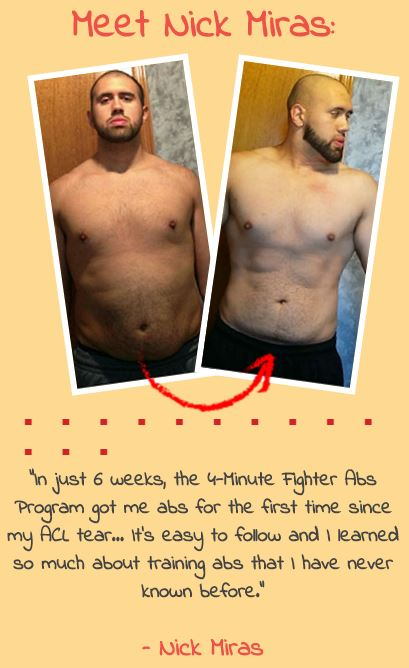 4-minute-fighter-abs-Nick-Testimonial