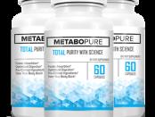 Buy Metabo Pure