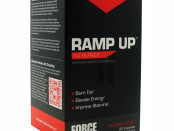 Force Factor Ramp Up