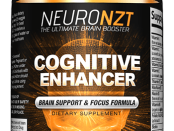 Neuro NZT Review