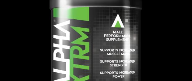 Alpha XTRM Review