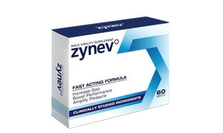 Zynev Review