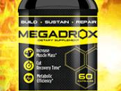 Megadrox Review