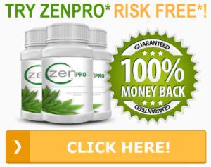 zenpro-riskfree