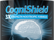 CogniShield Review