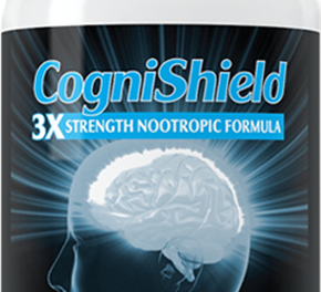 CogniShield Review