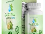 Garcinia Active Slim