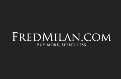 Fred Milan Review