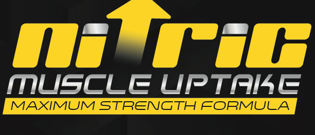 Nitric Muscle Uptake Review