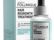Follinique Review