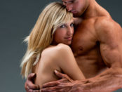 Higher Testosterone Benefits