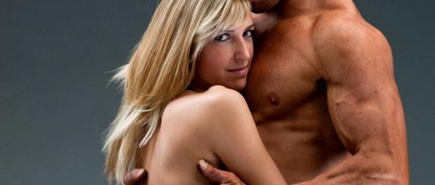 Higher Testosterone Benefits
