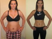 Lose fat with thermogenics
