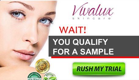 Vivalux-Combo-Risk-Free-Trial.