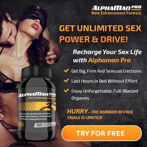 Alphaman_mailer1_500x500