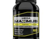 Mega-Maximus-Muscle