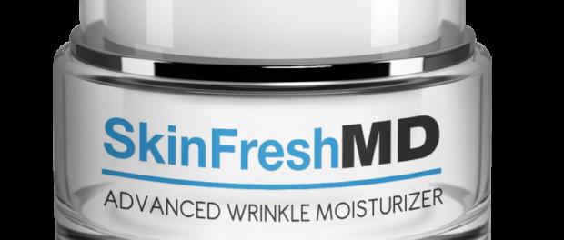 SkinFresh MD
