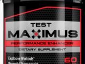TestMaximus