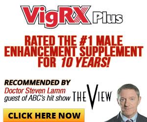 VigRX_Plus_Lamm_300x250-2