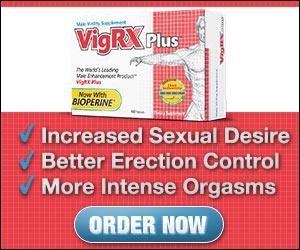 VigRX_WebBanner_300x250_V2