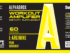 Alphadrox Review