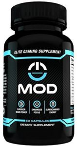 mod-gaming-supplement
