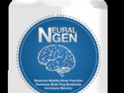 Neuralgen