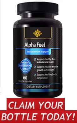 Alpha-Fuel-Testo-pack