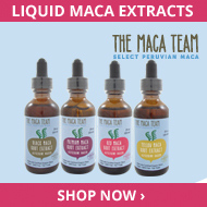 liquid-maca-extracts-190x190_1435870912