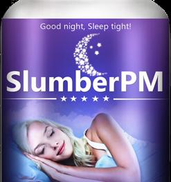 Slumber PM