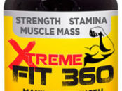 xtreme-fit-360-bottle