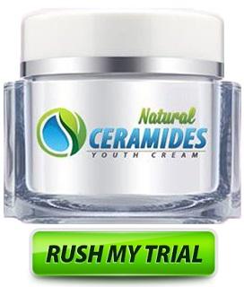 Natural Ceramides review