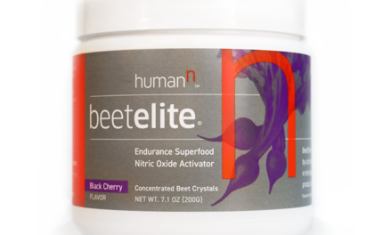 BeetElite Review