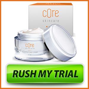 core-skincare