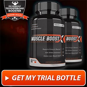 muscle-boost-x-review