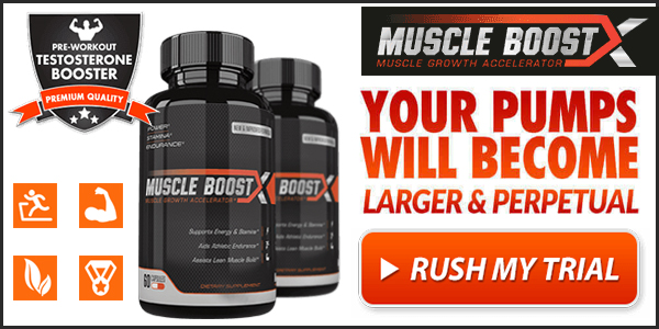 muscle-boost-x-testosterone