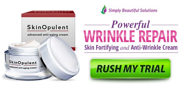 skin-opulent