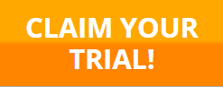 Paravex Free Trial