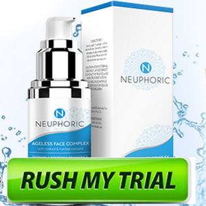 Neuphoric for Men